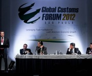 globalcustomsforum4048.jpg