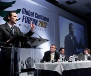 globalcustomsforum4418.jpg