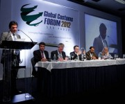 Global Customs Forum-4615.jpg